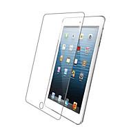 Premium kaljeno staklo zaslona Zaštitna Film za iPad mini / iPad mini 2