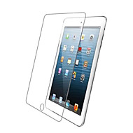 Premium gehard glas scherm beschermende folie voor iPad mini / iPad mini 2