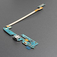 Cell Phone Charging Port Dock USB Connector Flex Cable for Samsung Galaxy S4 Active i537