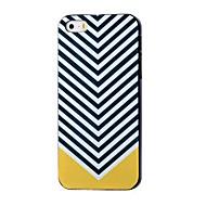 Aztec Pattern PC Hard Case For iPhone 7 7 Plus 6s 6 Plus SE 5s 5