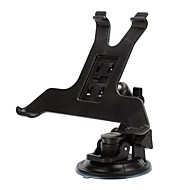 Adjustable 360 Degree Rotating Car Mount Windshield Cradle Holder for iPad mini/mini 2
