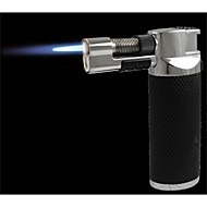 passer jouets tuyau de la torche de la flamme de butane légers