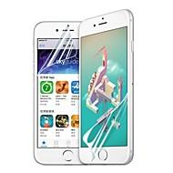 Protector de pantalla hd kodoo® para el iphone 6 más 5,5 pulgadas
