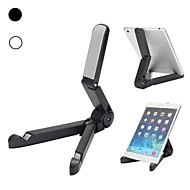 Portable Adjustable Foldable Stand Holder for iPad, Samsung Tablet Other 7-10 inch Tablet PC(Assorted Color)