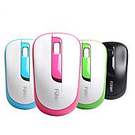 Fuhlen M8 Fashion Power Saving Wireless Mouse 1000