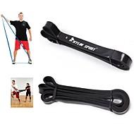 Trake za vježbanje / Trenažeri sa suspenzijom Vježba & Fitness / Gimnastika Trening snage Guma-KYLINSPORT®