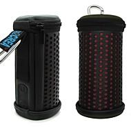 pu læderetui transporterer rejsetaske opbevaring hud til Logitech Ultimate Ears ue boom trådløs Bluetooth højttaler