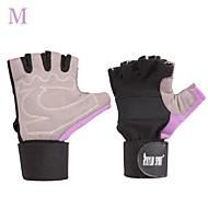 Kylin sport ™ dizanje utega gym fitness sportske rukavice vježba ručni folijom budaletina vježba