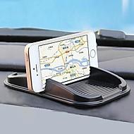 vormor® slip anti matte i bilen tilfelle for iphone 6 pluss / 6 / 5s / 5c / 5 / 4s / 4