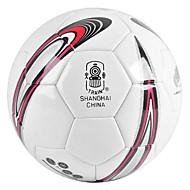 formation compétition sportive pour un football de qualité intérieure et extérieure