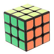 Moyu Aolong 3x3x3 dla cubers czarna magia wersja kostki prędkości