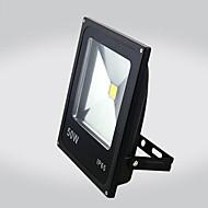 50w høykvalitets IP65 vanntett førte flom lys utendørs