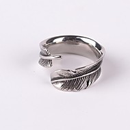 Ringer Fest Daglig Avslappet Smykker Titanium Stål uttalelse Ringe7 8 9 10 11 12 Sølv