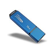colore pro 16gb usb3.0 flash drive pen drive j-like®
