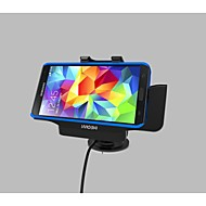 iMobi4 Case Compatiable Car Holder Charger, Car Mount Cradle for Samsung Galaxy S5 with Hands Free