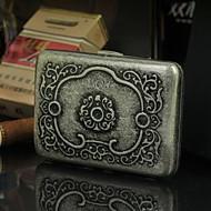 cigarro cobre personalizado (16)