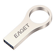 Eaget U66 64GB USB3.0-Flash-Laufwerk-Stick