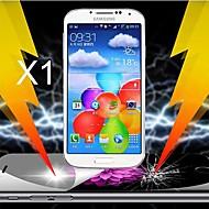ultieme schokdemping screen protector voor de Samsung Galaxy S4 i9500 (1 stuks)