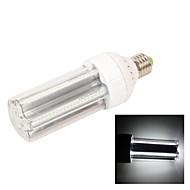 E26/E27 11 W 120 SMD 3014 990 LM Cool White Decorative Corn Bulbs AC 85-265 V