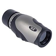 ESDY Telescope 6x30 Eggs High Definition Dig Eyepiece Pocket-size Monocular night vision (Non-ir)