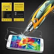 ultra tynd hd klar eksplosionssikret hærdet glas skærmbeskytter cover til Samsung Galaxy Note 3