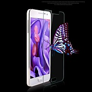 2.5D Slim Design Premium Tempered Glass Screen Protective Film for Samsung Galaxy A3