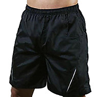 Realtoo® Unisex Breathable And Comfortable Baggy MTB Cycling Short