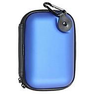 Travel Toiletry Bag Travel Storage Waterproof