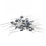 redresseur diode 1N4007 (100pcs)