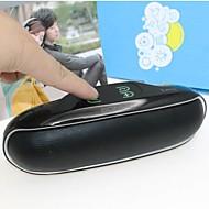 коснуться регби мини ультра портативный стерео динамик Bluetooth беспроводной с TF USB NFC для iPhone / ноутбук / планшетный ПК