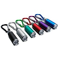 Lights Key Chain Flashlights LED Lumens Mode - AG13 Emergency / Small Size / Pocket / Ultraviolet LightCamping/Hiking/Caving / Everyday