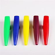 instrument de vânt Orff Kazoo