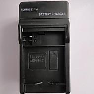 AHDBT cargador de batería de la cámara 401 para GoPro 4 AHDBT 401