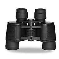 Mogo 8X17 mm 쌍안경 고해상도 방수 운반용 케이스 나이트 비젼 BAK4