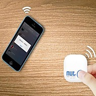 bluetooth puce GPS Tracker