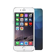 safírové sklo tvrzené Chrániče membrána obrazovky pro iPhone 6s / 6 plus
