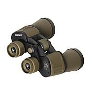 Mogo 7X35 mm Κιάλια Υψηλή Ανάλυση Αδιάβροχη Fogproof Γενικός Θήκη μεταφοράς Roof Prism Νυχτερινή Όραση