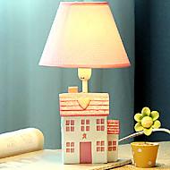 weiran® tmxwtd 25W justerbart ljus vackra hus läslampa 220v