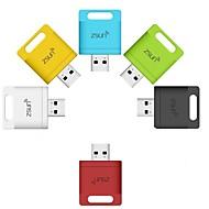 zsun usb wifi trådløst microSDHC hukommelseskort læser til Android iOS og vindue