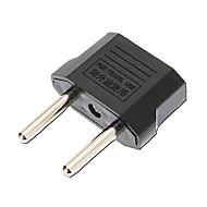 ismartdigi-minolta np-900 (700mAh, 3.7V) kamerabatteri + eu plug + billaddare till premier SL4 SL5 SL6 sl43sl53