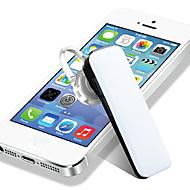 earise v9 Mini-Sportkopfhörer bluetooth v4.0 Ohrbügel-Stereo mit Mikrofon für iphone / iphone6 Plus