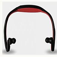 사과 귀-바깥쪽 - 무선 - 이어폰 (이어버드, 인-이어) ( 블루투스/마이크로폰/볼륨 조절 )