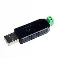 USB vers RS485 USB au port série soutien win8 win7