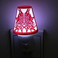 Lampes de nuit/Lumière décorative - Coway - AC 220 - ( V ) - CA - Blanc froid - 1 - ( W ) - ( Etanche )