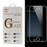 Näytönsuoja - Omena iPhone 5S/iPhone 5/5S/iPhone 5C