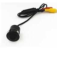 Car Rearview Camera, HD 720x576