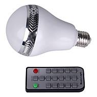 AOSD L101 grande altoparlante bluetooth con led per smartphone e tablet pc