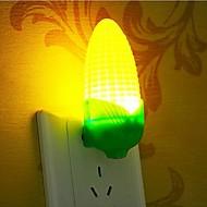 Coway 0.5 W Warm White AC Waterproof Night Light/Decoration Light AC 220 V