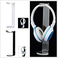 Plast - Ørekrok Universal/Bose/Monster/PHILIPS/AKG/Skullcandy/Sony/V-moda/Sennheiser/Klipsch/Baldoor/Audio-techica/Shure