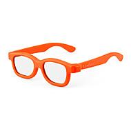 Children FDR Polarized 3D Glasses